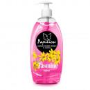 wholesale Electrical Tools: Liquid Soap JASMINE 700 ml