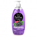 wholesale Electrical Tools: Liquid Soap BLACKBERRY 700 ml