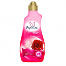 wholesale Sports and Fitness Equipment: Fabric Softener ROSE 1500 ml