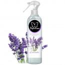 wholesale Room Sprays & Scented Oils: Air Freshener LAVENDER 250 ml
