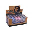 groothandel Food producten: Sigarettenmachine 84 mm FIELD che