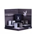 groothandel Huishouden & Keuken: aanstekers  Vlamloze Playboy luxe stuks