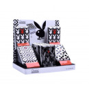 grossiste Aliments et boissons: etui pour 12  cigarettes CHAMP playboy gaming
