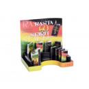 wholesale Houshold & Kitchen:lighter rasta field