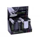 ingrosso Informatica: 6000 mAh batteria esterna CAMPO