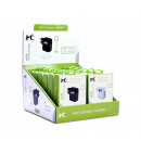 wholesale Garden & DIY store: multi usb wall outlet (4 USB ports)