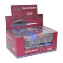 groothandel Food producten: Sigarettenmachine  FIELD grote plastic 84mm