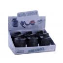 groothandel Food producten: FIELD Tabakmolen  bom vorm - heuteur: 6.5