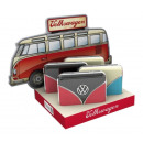 wholesale Food & Beverage: Cigarette case volkswagen samba 18 cigarette
