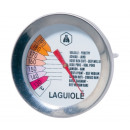 wholesale Thermos jugs: meat thermometer Laguiole Samadet