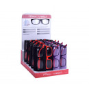 wholesale Drugstore & Beauty: mw big frame  reading glasses hawai
