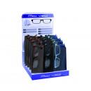 wholesale Reading Glasses: mw neck reading glasses this alaska