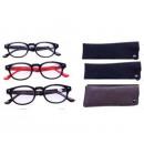 mayorista Ropa / Zapatos y Accesorios: MAX gafas de vista nevada (este)