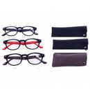 wholesale Fashion & Mode: MAX VIEW glasses nevada (this)
