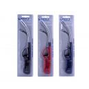 wholesale Houshold & Kitchen: LIGHTER ALL MAXIM  sandfish Lighter flexible-1pc