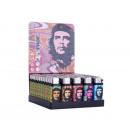wholesale Houshold & Kitchen: Lighter stone mini Che Guevara