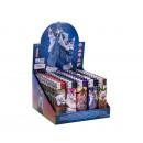 aanstekers plastic PROF morbidosi kat