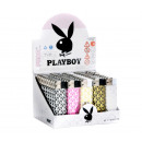 Piezo lighter prof Playboy mini Bunny
