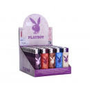 wholesale Houshold & Kitchen: Piezo lighter prof Playboy lace