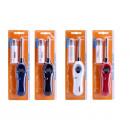 wholesale Kitchen Gadgets: Lighter all prof  twelve o'clock sealions + bot