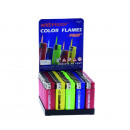 Lighter color turbo flame PROF