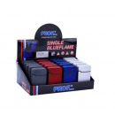 blue flame gum colors assorted standard