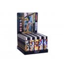 wholesale Houshold & Kitchen: Electronic lighter skateboard