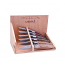 wholesale Sports & Leisure: coutant folding  Laguiole gaas dl 6 pcs