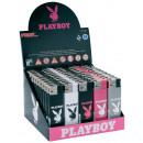 wholesale Houshold & Kitchen: Lighter electronic Playboy Bunny