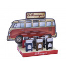 wholesale Houshold & Kitchen: Lighter with blue flame VW Bus
