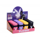 wholesale Houshold & Kitchen: Lighter double jet flame Playboy