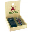 Laguiole Knife 11 functions