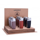 wholesale Houshold & Kitchen: briquetmetal Laguiole Loubouer
