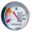 wholesale Kitchen Gadgets: meat thermometer Laguiole Samadet