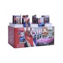 wholesale Houshold & Kitchen: Lighter FIELD cuba flameless