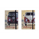 groothandel Stationery & Gifts: doos aanstekers en pen vw