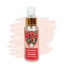grossiste Lampes parfumées: Vaporisateur /  Roses Spray de la peau (hydrolat)