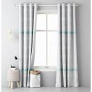 wholesale Curtains & Drapery:Curtain Malory 140 x 250