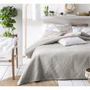 nagyker Ágyneműk és matracok: Ágytakaró Bueno Bueno 200 x 220