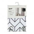 wholesale Curtains & Drapery:Curtain Bloggy 140 x 250