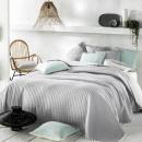 wholesale Other: Bedspread Bohemia 220 x 240 Grey