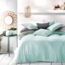 wholesale Other: Bedspread Bohemia 220 x 240 Mint