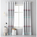 wholesale Curtains & Drapery: Curtain Madison 140 x 250