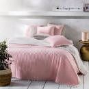 wholesale Other: Bedspread Bohemia 220 x 240 Powder Pink