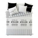 wholesale Cushions & Blankets: Bedspread Atelier 220 x 240