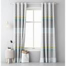wholesale Curtains & Drapery: Curtain Como Design 140 x 250