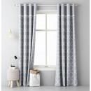 wholesale Curtains & Drapery: Curtain Glamorous 140 x 250