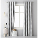 wholesale Curtains & Drapery: Curtain Be Simple 140 x 250