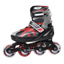 wholesale Sports and Fitness Equipment: HEAD Inline  Skates, adjustable Gr. 31-36