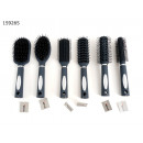 mayorista Salud y Cosmetica:cepillos para el cabello